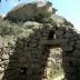 Arzachena, tempio di Malchittu