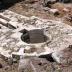 Perfugas, pozzo sacro di Predio Canopoli