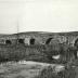 Max Leopold Wagner, Porto Torres, ponte romano