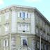 Cagliari, Archivio di Stato