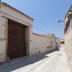 Samatzai, Casa Museo Sa Domu De su Ferreri