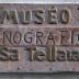 Pauli Arbarei, Museo Etnografico Sa Tellaia