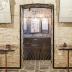 Sardara, Civico Museo Archeologico ''Villa Abbas''