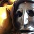 """Mamoiada, la maschera e i """"sonazos"""""""