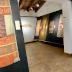 Aggius, Meoc - Museo Etnografico Oliva Carta Cannas