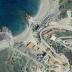Sassari, MAR - Miniera Argentiera - da Sardegna Foto Aeree - Ortofoto e Dati cartografici © Terraitaly, Tutti i diritti riservati