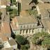Pula, Villa Santa Maria - da Sardegna Foto Aeree - Ortofoto e Dati cartografici © Agea, Tutti i diritti riservati