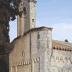 Quartu Sant'Elena, chiesa di San Pietro di Ponte