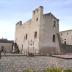 Villasor, Castello Seviller