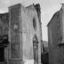 Nuoro, Antica chiesa delle Grazie