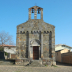 Samassi, Chiesa di San Gemiliano