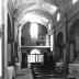 Bosa, Chiesa della Madonna del Rosario