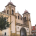 Ales, Cattedrale di San Pietro - da Sardegna Digital Library