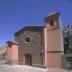 Bosa, Chiesa di Sant'Antonio Abate - da Sardegna Digital Library