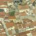 Alghero, Chiesa del Rosario - da Sardegna Foto Aeree - Ortofoto e Dati cartografici © Agea, Tutti i diritti riservati