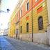 Sassari, Museo della Città - ds Sardegna Digital Library