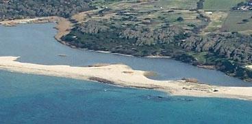Paesàgiu de sa costera de s'Anglona